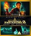National Treasure 2 Book Of Secrets