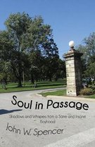 Soul in Passage