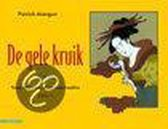 De Gele Kruik