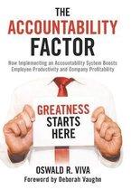 The Accountability Factor