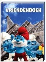 Smurfen Film 2 Vriendenbk Jgs