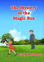 The Mystery of the Magic Box