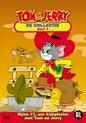 Tom & Jerry: De Collectie (Deel 7)