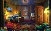 Denda Game 211: The Ultimate Adventure Collection. Vol 2 CE