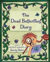 The Dead Butterflies Diary