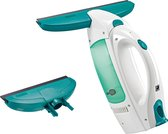 dry & clean raamzuiger met smalle zuigmond (17 cm) click system