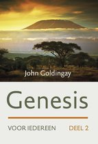 Genesis voor iedereen deel 2
