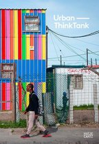 Urban-Think Tank: The Architect and the City