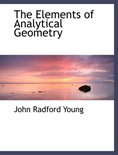 The Elements of Analytical Geometry