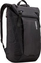 Thule EnRoute Backpack - Laptop Rugzak - 20L / Zwart