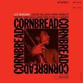 Cornbread (Back To Black Ltd.Ed.)