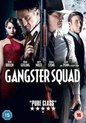 Movie - Gangster Squad