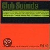 Club Sounds, Vol. 43