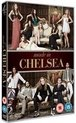Made In Chelsea: Series 1