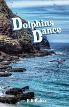 Dolphins Dance