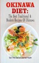 Okinawa Diet