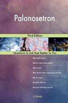 Palonosetron; Third Edition