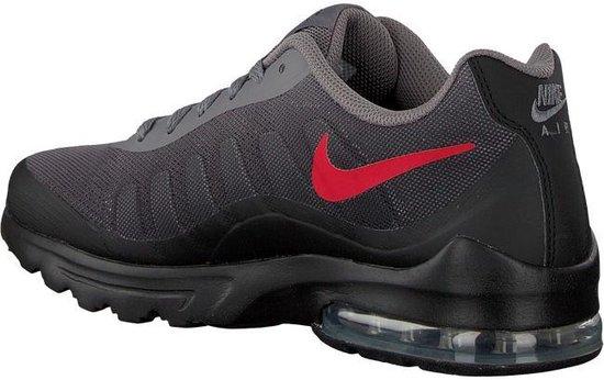 bol.com | Nike Heren Sneakers Air Max Invigor Print Men ...