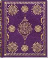 Peter Pauper Notitieboek - Versailles (large)