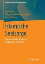 Islamische Seelsorge