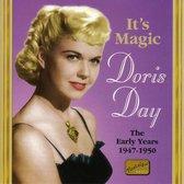 Doris Day It's Magic