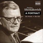 Shostakovich: A Portrait