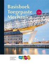 Toegepaste Mechanica Basisboek