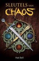 Sleutels van chaos