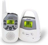 Alecto Baby DBX-92 Babyfoon - met groot bereik