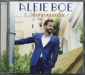 Boe Alfie - Serenata