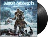 Jomsviking (LP)