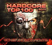Hardcore Top 100 - 2011