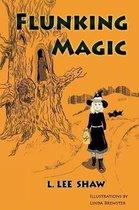 Flunking Magic