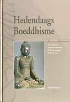 Hedendaags boeddhisme