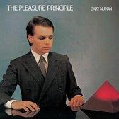 Pleasure Principles/Warri