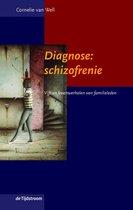 Diagnose: schizofrenie