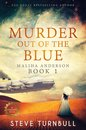 Murder out of the Blue