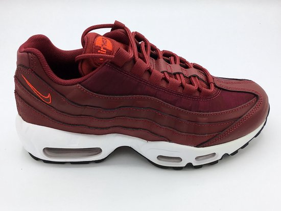Nike Air Max 95 Sneakers Dames - Maat 37.5