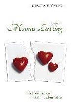 Mamas Liebling