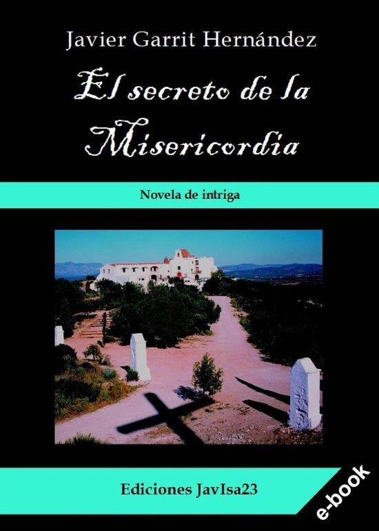 El secreto de la Misericordia