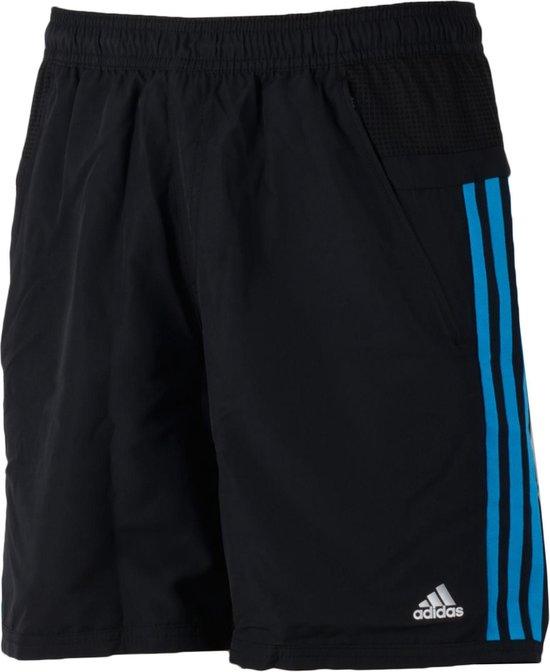 bol.com | adidas ClimaCool - Sportbroek - Mannen - Maat M ...