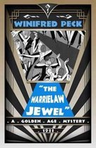 The Warrielaw Jewel