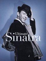 Ultimate Sinatra: The Centennial Co