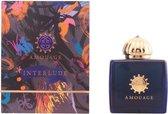 Amouage Interlude Woman - 100 ml - Eau de parfum