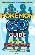 De Pokémon Go guide