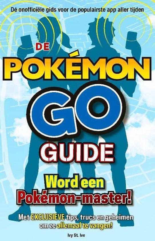 De Pokémon Go guide - none | Fthsonline.com