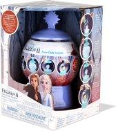 Frozen 2 - Magische Sneeuwbol Verrassingsset - Hobbypakket
