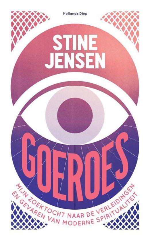 Goeroes - Stine Jensen | Fthsonline.com
