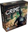 Afbeelding van het spelletje Chronicles of Crime - EN