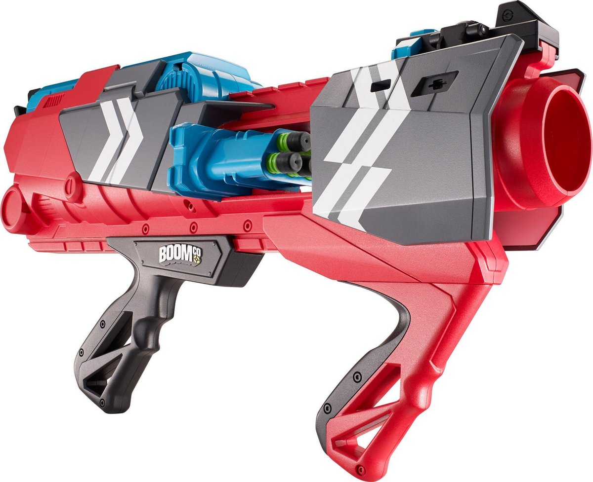 Boomco Stealth Ambush - Blaster
